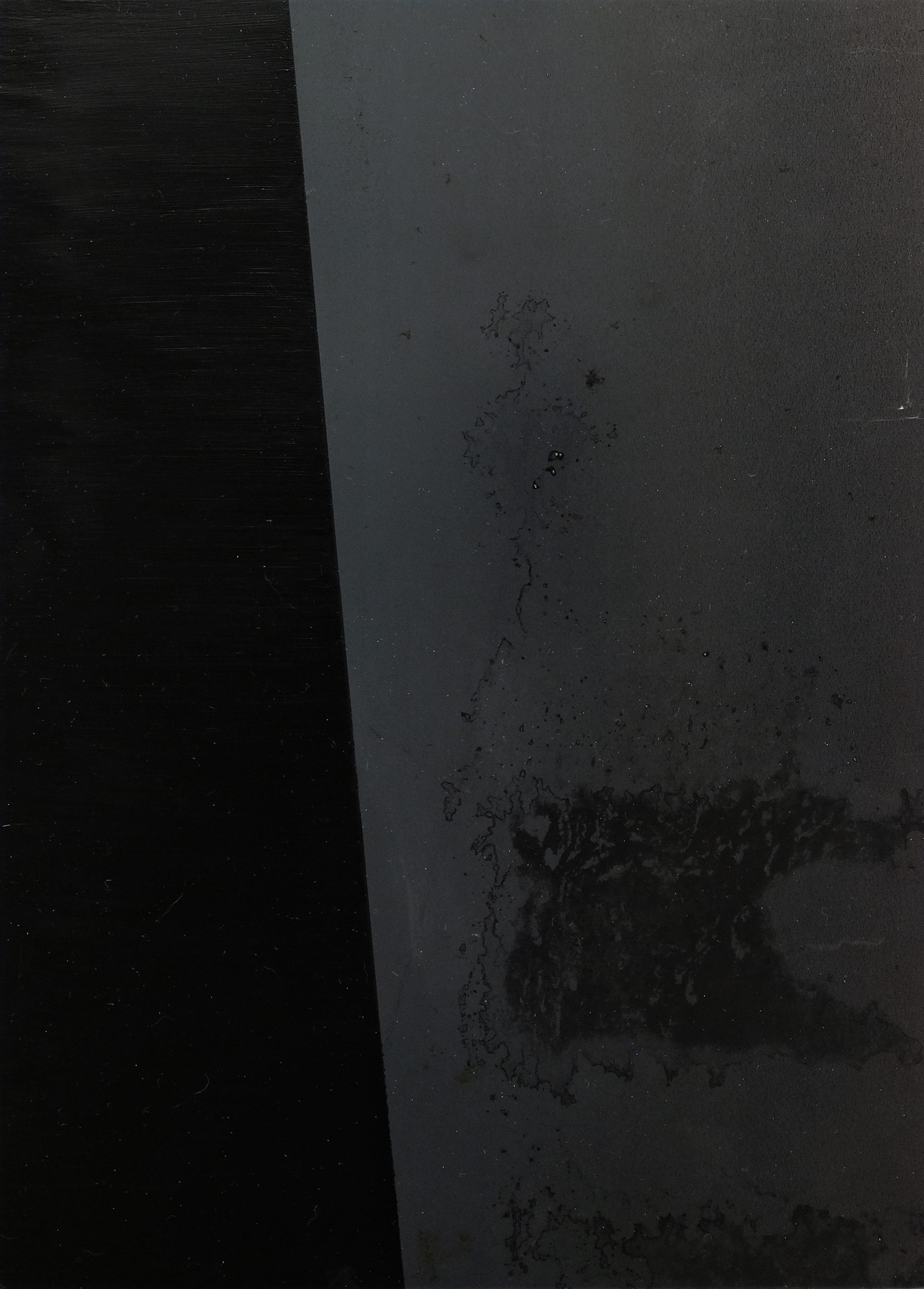 Shadow Series
